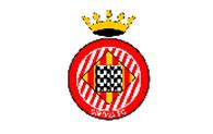 Logo-CF-Girona