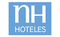 Logo-nh-hoteles